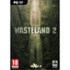 KOCH Wasteland 2 (PC)