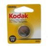 Kodak CR2032 lítium elem