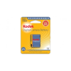 Kodak KLIC 7002