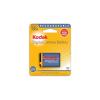 Kodak KLIC 7003