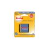 Kodak KLIC 7004