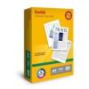 """Kodak Másolópapír, A4, 80 g, KODAK \""""Universal\"""" [500 lap]"""