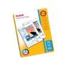 Kodak Multi Use 80g A4 500db