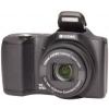 Kodak PixPro FZ101