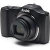 Kodak PixPro FZ152