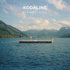 Kodaline KODALINE - In A Perfect World CD