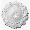 Kőházy ROZETTA DECOSA ELEONORA D 60 41 cm
