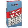 Kőházy SOPRO DS 422 DICHTSCHLAMME SZIGETELŐ HABARCS 25 kg