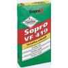 Kőházy SOPRO VF419 FLEXIBILIS ÉS GYORS CSEMPERAG.25 KG