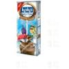 Koko kókusztej ital, csokis, 250 ml