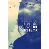 Kolibri Gyerekkönyvkiadó Kft. Jung Brynjulf Tjonn: A világ legszebb mosolya