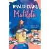 Kolibri Gyerekkönyvkiadó Kft. Roald Dahl: Matilda
