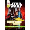 Kolibri Kiadó Darth Vader története
