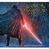 Kolibri Kiadó Star Wars: Az ébredő erő világa