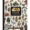 Kolibri Kiadó Star Wars - Fajok enciklopédiája