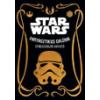 Kolibri Kiadó Star Wars: Fantasztikus galéria