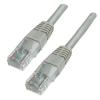 Kolink 20m szürke cat5e utp patch kábel
