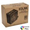 Kolink 300W Core tápegység /KL-C300/