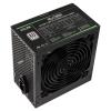 Kolink Core 700W 120mm ATX 80+ tápkábel nélkül tápegység