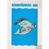 Kollár K. Attila - Könnyűbúvár ABC