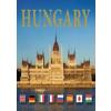 Kolozsvári Ildikó HUNGARY - (NYOLCNYELVŰ)