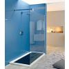 Kolpa San Kolpa San Corona TK Open 120x90 zuhanykabin ajtó nélkül