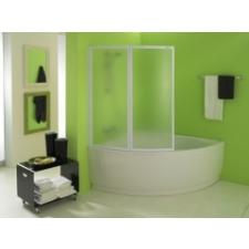 Kolpa San Quat TP 108 B/J kádparaván kád, zuhanykabin