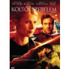 Költői Szerelem (DVD)