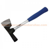 kőműves kalapács, vakolatverő, Work Plus; TÜV/GS, fémnyelű, DIN1193-7298; 60dkg - 13626