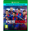 Konami Pro Evolution Soccer 2018 - Premium Edition (Xbox One)