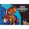KONCERT 1234 Blues Harmonica
