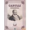 KONCERT 1234 Gitáriskola (Carulli)