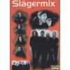 KONCERT 1234 Slágermix