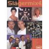 KONCERT 1234 Slágermix 4.