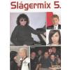 KONCERT 1234 Slágermix 5.