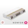 Konfor Pocket 5 Zone matrac 140x200 cm