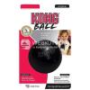 KONG Extreme Ball M/L (UB1)