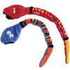KONG Játék Kong Plush Snake Large