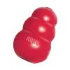 KONG Orginal kutyajáték: Piros XXL Méret