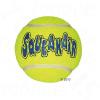 KONG teniszlabda sípolóval - közepes, 3 labda/csomag