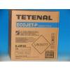 Konica Ecojet - P Papíthívó Kit Tetanal- Konica