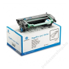 Konica-Minolta 1710-568-001 Dobegység PagePro 1300w, 1350w nyomtatókhoz, KONICA-MINOLTA 20k (TOKMPP1300DO)