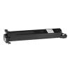 Konica Minolta MINOLTA C353 Tonre. Bk /FU/ KTN TN314K /FOR USE/
