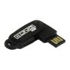 Kőnig-HQ 16GB USB 2.0 -  ütés- és vízálló PenDrive / FlashDrive