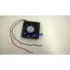 Kőnig-HQ CY 615/A 60*60*15mm hűtő ventillátor