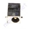Kőnig-HQ Táp aljzat, 5,5*2,5*14mm, Asus, Acer notebook alaplaphoz 6836902