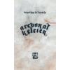 Konkrét Könyvek Vágvölgyi B. András: Arcvonal keleten