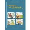 Konsept H Könyvkiadó Kft Szövegértés, szövegfeldolgozás - Differenciált feladatlapok 1. - KT-0731