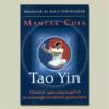 Könyv: Tao Yin