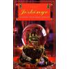 Könyvmíves Könyvkiadó Jóskönyv - Asztrológusok - Rózsakeresztesek - Szélhámosok